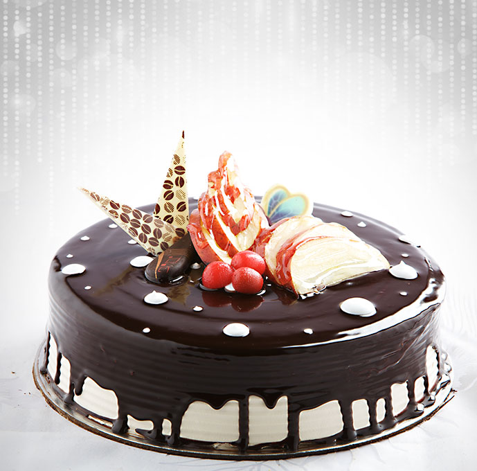 Send Birthday Cakes Pastries And Order Online To Bangalore Sweet